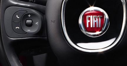 Motorparks Fiat Service Essentials