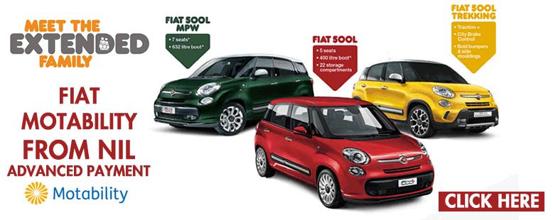 http://www.motorparks.co.uk/motability-fiat-range