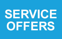 Motorparks Ford Service Offers