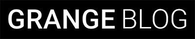 Grange Blog