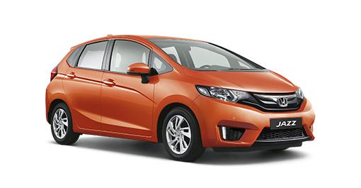 0 finance deals honda motorparks blog for Honda finance deals