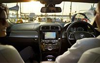 Jaguar Fixed Price Servicing