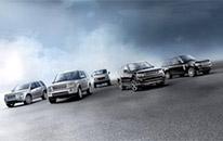 Motorparks Land Rover MOT