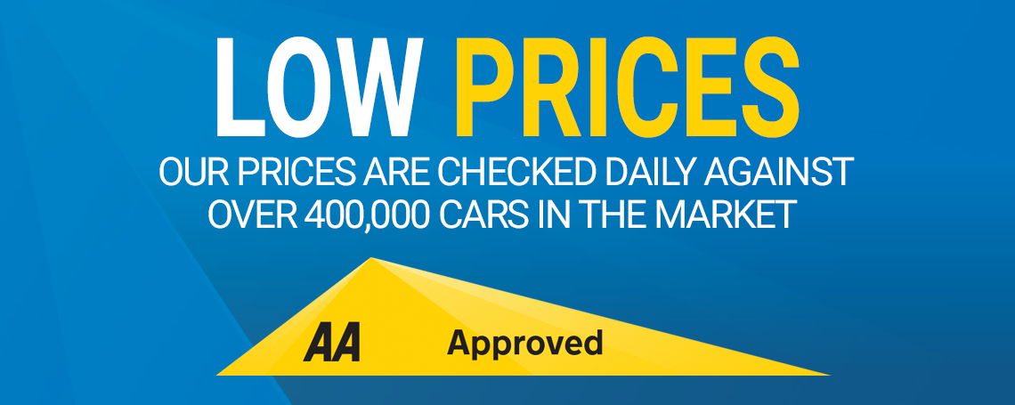 Low Price at Motorparks