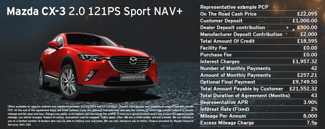 Sport Nav