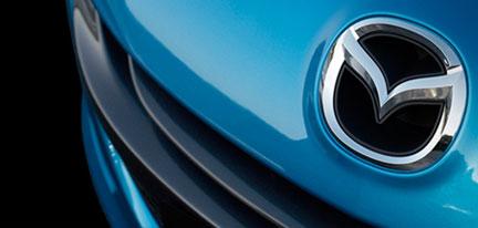 Motorparks Mazda Service Price Promise