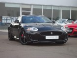 Jaguar XKR Supercharged Speed Pack 5.0 Automatic 2 door Coupe (2011) image