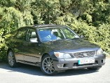 Lexus IS 200 2.0 SE Auto with S/Roof, Htd Seats & Rear Park Automatic 4 door Saloon (2004) image