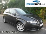 Seat Altea 1.6 Reference 5dr Estate (2006) image