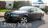 Audi A6 2.0 TDI DPF S Line 4dr Multitronic Diesel Automatic Saloon (2008)