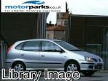 Nissan Almera 1.8 SE 5dr Estate (2004) image