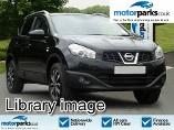 Nissan Qashqai 1.5 dCi [110] Acenta 5dr Diesel Hatchback (2011) image