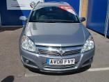 Vauxhall Astra 1.6i 16V Design [115] 5dr Estate (2008) image