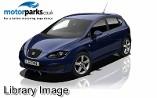 Seat Leon 1.9 TDI Stylance 5dr Diesel Hatchback (2008) image