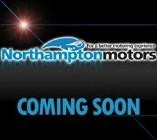Ford Mondeo 2.0 TDCi Titanium X 5dr Diesel Hatchback (2007) image