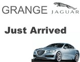 Jaguar XK 5.0 Supercharged V8 R-S 2dr Auto Automatic Convertible (2012)