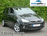 Ford Focus C-Max 1.8 Zetec [125] 5dr Estate (2007) image