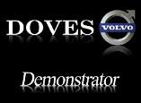 Volvo V40 D2 R Design Lux Nav 5dr with Panoramic Sunroof 1.6 Diesel Hatchback (2014) image
