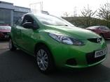 Mazda 2 1.3 TS 5dr [AC] Hatchback (2009) image