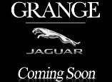 Jaguar XF 3.0d V6 Premium Luxury 4dr Auto Diesel Automatic Saloon (2012) image