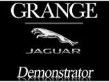 Jaguar XF Sportbrake 2.2D R-SPORT (200) Diesel Automatic 5 door Estate (2014) image