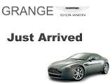 Aston Martin DB9 V12 2dr Volante Touchtronic Auto [470] 5.9 Automatic Convertible (2011) image