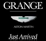 Aston Martin DB9 V12 2dr Volante Touchtronic Auto 5.9 Automatic Convertible (2014) image