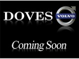 Volvo V50 D3 150hp SE Lux Edition with Satellite Navigation 2.0 Diesel 5 door Estate (2012) image