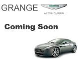 Aston Martin V8 Vantage Roadster 2dr [420] 4.7 Roadster (2013) image