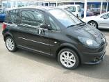 Peugeot 1007 1.6 Sport 3dr 2-Tronic Automatic Hatchback (2007) image