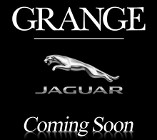 Jaguar F-TYPE 3.0 V6 S Quickshift Automatic 2 door Convertible (2014) image