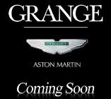 Aston Martin Rapide V12 4dr Touchtronic Auto 5.9 Automatic Saloon (2011) image
