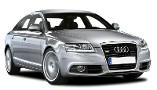 Audi A6 2.0 TDIe S Line 4dr Diesel Saloon (2010)
