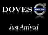 Volvo V50 1.6D DRIVe SE Lux 5dr [Start Stop] Diesel Estate (2010) image