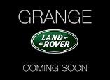 Land Rover Freelander 2.2 eD4 S 5dr 2WD Diesel Estate (2012) image