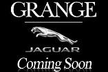Jaguar XF 3.0d V6 Luxury 4dr Auto Diesel Automatic Saloon (2011) image