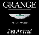 Aston Martin V8 2dr Sportshift 4.3 Automatic Roadster (2008)