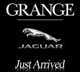 Jaguar XF 3.0d V6 Luxury 5dr Auto Diesel Automatic Estate (2014) image