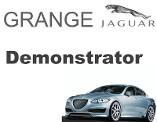 Jaguar XF 2.2D 200 PS R Sport Diesel Automatic 4 door Saloon (2015) image
