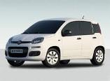 Fiat Panda 1.2 Pop 5dr Hatchback (2013) image