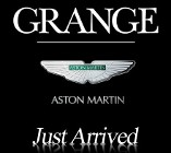 Aston Martin V8 Vantage Coupe 2dr [420] 4.7 Coupe (2014) image