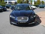 Jaguar XF 2.2d [200] Premium Luxury 4dr Auto Diesel Automatic Saloon (2015) image