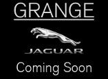 Jaguar XF 3.0d V6 Portfolio 4dr Auto Diesel Automatic Saloon (2012) image