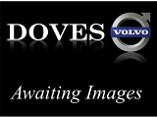 Volvo XC70 D5 [205] SE Lux 5dr Geartronic [Sat Nav] 2.4 Diesel Automatic Estate (2010)