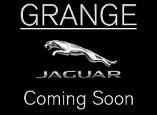 Jaguar XF 2.2 Portfolio (163) Diesel Automatic 4 door Saloon (2015) image