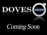 Volvo V70 D5 [205] SE Lux 5dr Geartronic 2.4 Diesel Automatic Estate (2010)