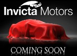 Vauxhall Corsa 1.3 CDTi Club 5dr 1.2 Diesel Hatchback (2007) image