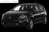 Fiat Punto 1.2 Pop 5dr Hatchback (2012) image