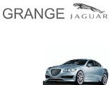 Jaguar XF 2.2 TD Premium Luxury 4dr Diesel Automatic Saloon (2014) image