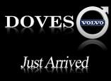 Volvo V50 DRIVe [115] SE Edition 5dr 1.6 Diesel Estate (2012) image